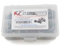 RC Screwz Kyosho Inferno ST-RR EVO Stainless Steel Screw Kit