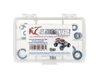 RC Screwz Rubber Shielded Bearing Kit Stampede 4x4 TSM