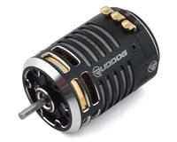 Ruddog RP541 540 Sensored Stock Brushless Motor w/Ceramic Bearings (17.5T)