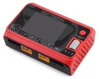 Ruddog RC215 Dual Channel DC Lithium Battery Charger (6S/15A/500W)