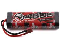 Ruddog NiMH 6-Cell Stick Pack w/T-Style Plug (7.2V/4600mAh)