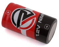 Ruddog NiMH Sub-C Single Cell Battery (1.2V/4600mAh)