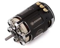 Ruddog RP542 Modified 540 Sensored Brushless Motor (9.5T)