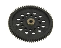 Radient RDNT3166 Spur Gear 66T (32-Pitch) Nitrohawk