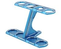 Revolution Design Ultra Shock Stand TC (Light Blue)