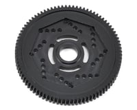Revolution Design Precision TD R2 48P Spur Gear