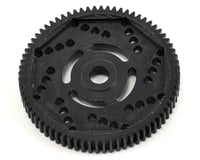 Revolution Design 48P Precision R2 Spur Gear