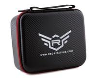 REDS Nitro Engine Bag 2.0