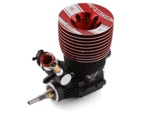 REDS 521 GTS 5-Port .21 Competition On-Road Nitro Engine