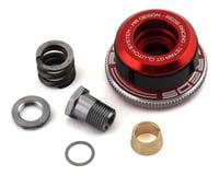 "REDS 32mm ""Tetra"" Carbon GT Adjustable 4-Shoe Clutch System"