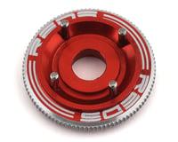 "REDS 32mm ""Tetra"" GT Clutch Flywheel"