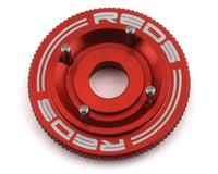 "REDS 34mm ""Tetra"" GT Clutch Flywheel"