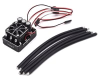 REDS Z8 Competition 1/8 Brushless ESC