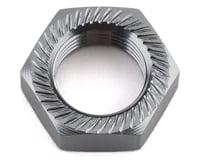 Redcat Shredder SC 17mm Wheel Nut