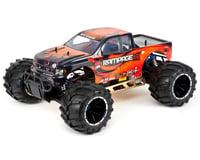 Redcat Rampage MT V3 1/5 4WD Monster Truck