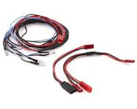 Redcat M1 LED Light kit