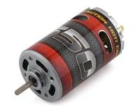 Redcat Gen8 RC550-8517 550 Brushed Motor