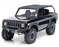 Redcat Gen8 International Scout II AXE Edition 1/10 4WD RTR Scale Rock Crawler