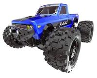 Redcat Kaiju 1/8 RTR 4WD 6S Brushless Monster Truck