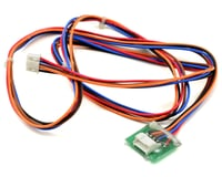 """Revolectrix Cellpro 4S 36"""" Extension Cable"""
