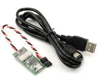 Revolectrix FUIM3 USB Interface Module w/Cable