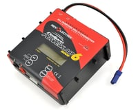 Revolectrix Cellpro PowerLab 6 Battery Workstation w/SPA Board (6S/40A/1000W)