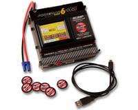 Revolectrix PowerLab 6 Touch SII DC Battery Workstation (6S/40A/1000W)
