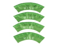 RISE Race Gate Curved Flag (4)