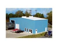 Rix Products HO KIT Distribution Center