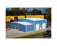 Rix Products HO KIT Contractors Building