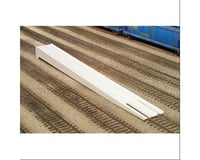 Rix Products HO Rix Rail It