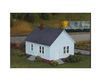 Rix Products HO 1-Story House