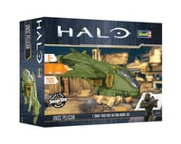 Revell Germany 1/100 Halo UNSC Pelican