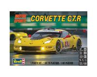 Revell Germany 1/25 Chevrolet Corvette C7.R