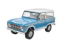 Revell Germany 1/25 Ford Bronco