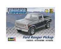 Revell Germany Ford Ranger Pickup 1/24 Model Kit