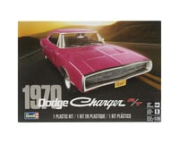 Revell Germany 1/25 '70 Dodge Charger R T