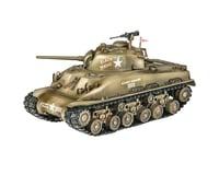 Revell Germany 1/35 M4 Sherman Tank