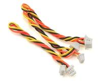 Runcam 3 Pin FPV Silicone Cable (Micro Swift) (3)