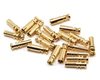 RCPROPLUS D3 Replacement Connector (10 Sets) (8~10AWG)