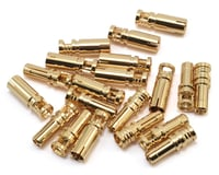 RCPROPLUS D4 Replacement Connector (10 Sets) (12~14AWG)