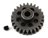 Robinson Racing Arrma Infraction Steel Mod1 Pinion Gear (w/5mm Bore) (26T)