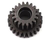 Robinson Racing Baja Rey/Rock Rey Hardened Steel Cluster/Idler Gear