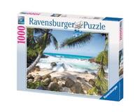 Ravensburger Seaside Beauty 1000pcs