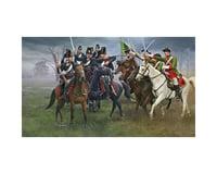 Revell Germany 1/72 Seven Years War Aus Draggons/Pru Hussars
