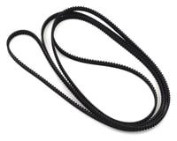 SAB Goblin Kraken 580 High Performance Tail Belt (Kraken 580)