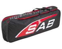 SAB Goblin Goblin 500/570 Carry Bag (Red)