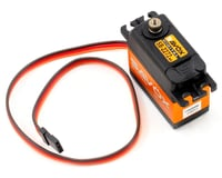 Savox SB-2272MG Lightning Speed Brushless Metal Gear Servo (High Voltage)
