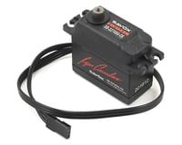 Savox SB-2274SG-CE Ryan Cavalieri High Speed Brushless Servo (High Voltage)
