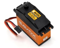 "Savox SV-0235MG ""Super Speed"" Steel Gear Digital 1/5 Scale Servo (High Voltage)"